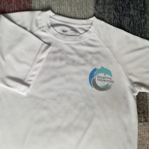 Le t-shirt du club